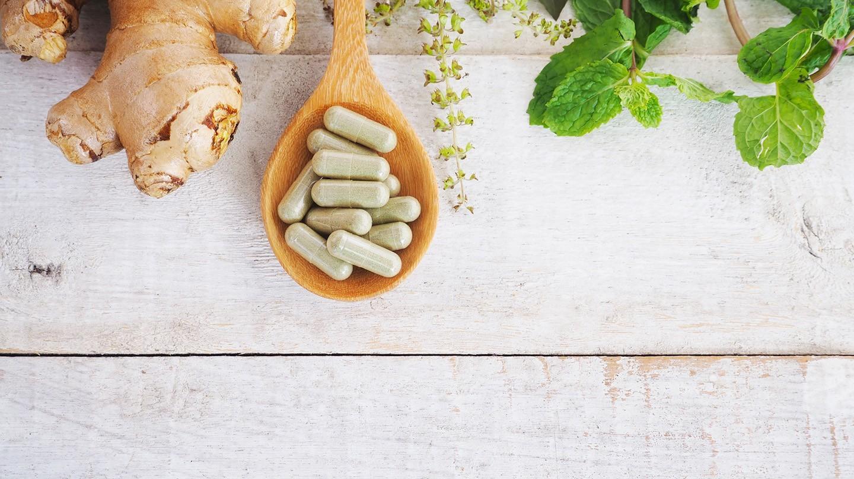 Macht müde antibiotika Kann antibiotika